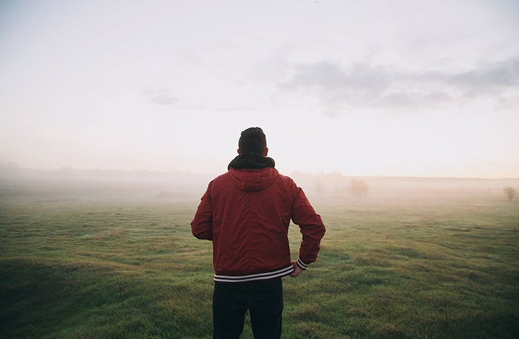 Four Things Your LifeGroup Wants from Its Leader