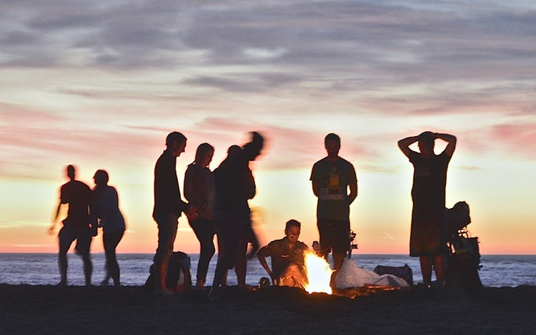 7 LifeGroup Ideas You Probably Haven't Thought of