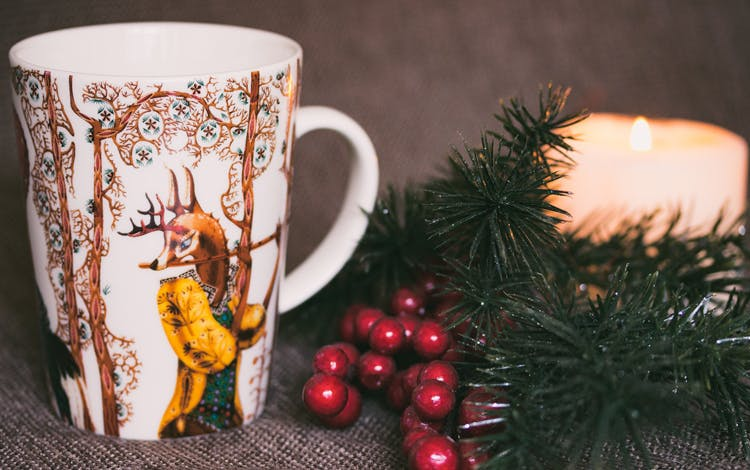 12 Ideas for Ringing in the Holidays with Your LifeGroup