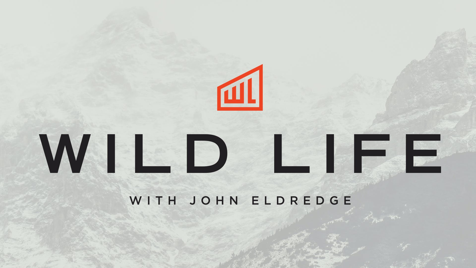 10 Manly Ideas For Leading a Wild Life LifeGroup