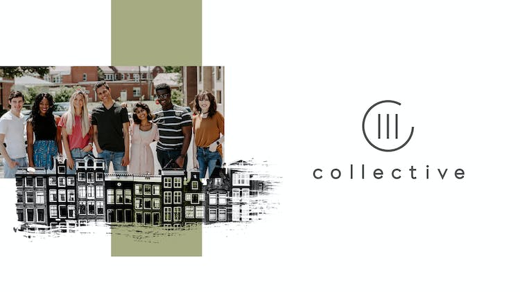 Here Are All the Things You and Your LifeGroup Need to Know about Collective