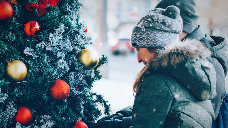 How to Celebrate Christmas as a LifeGroup