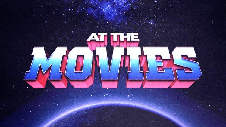 At the Movies 2020